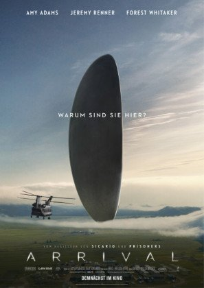 arrival-jeremy-renner-german-imported-movie-wall-poster-print-30cm-x-43cm-brand-new
