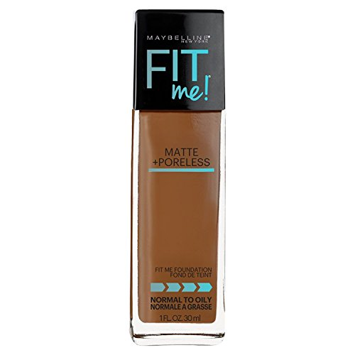 maybelline-fit-me-matte-and-poreless-foundation-30-ml-340-cappuccino