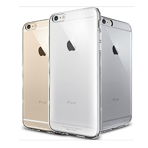 easydigitalr-apple-iphone-6s-clear-hard-back-case-cover-screen-protector