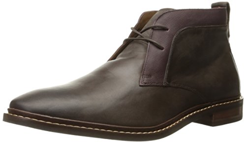 cole-haan-mens-graydon-chukka-boot-java-85-m-us