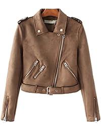 official photos d27be 06901 Suchergebnis auf Amazon.de für: Braune Jacke: Bekleidung
