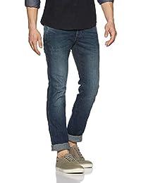 845e6ae70e9947 Wrangler Men's Clothing: Buy Wrangler Men's Clothing online at best ...