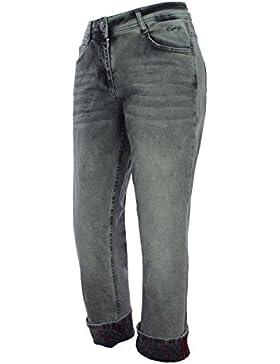 Kenny S - Pantalón - para Mujer