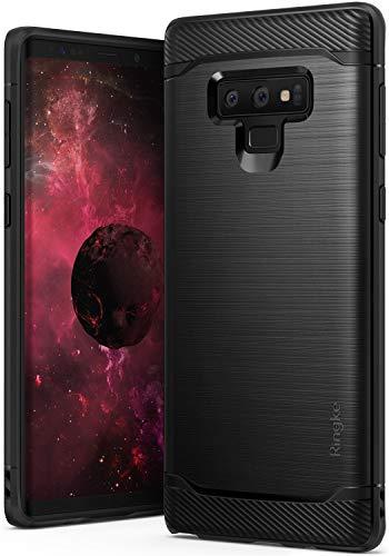 Ringke Onyx Funda Compatible Samsung Galaxy