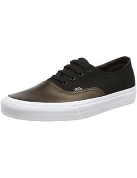 Vans Damen Ua Authentic Decon Sneakers
