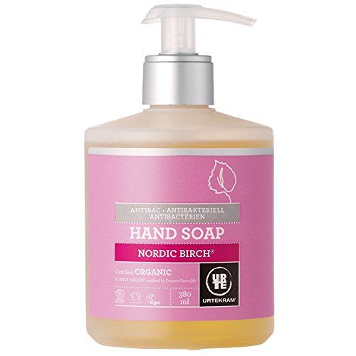urtekram-organic-antibacterial-nordic-birch-hand-soap-380-ml
