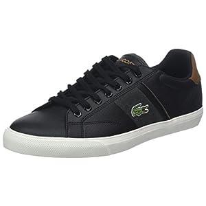 Lacoste Herren Fairlead 318 1 Cam Sneaker