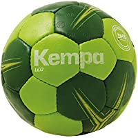 Kempa Leo Basic Profile Ball Handball
