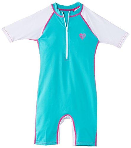 billabong-boys-sweet-short-sleeve-suit-aqua-size-3
