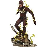 Flash TV PVC Figure
