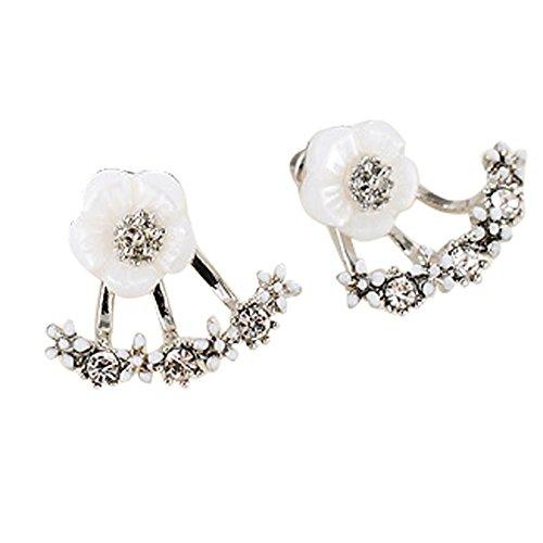 imixcityr-jewellery-of-lords-pair-of-black-unisex-batman-super-hero-stud-earring-bat-stainless-steel