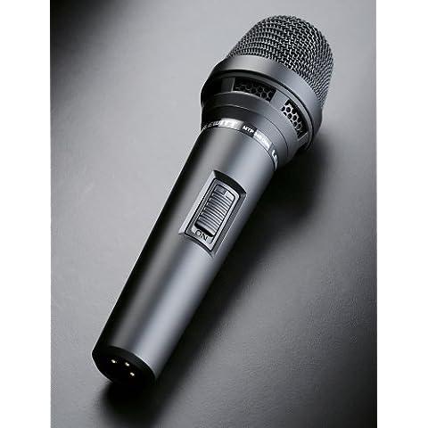 LEWITT mtp340Condensatore Microfono