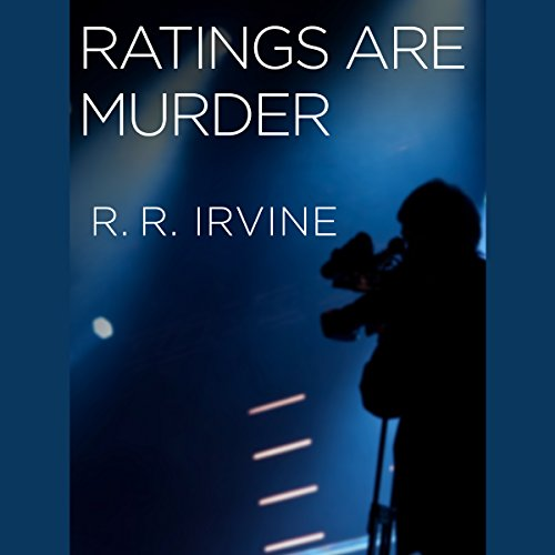 Ratings Are Murder  Audiolibri