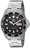 Orient Ray II Japanese Automatic Stainless Steel Diving Men's Watch (FA002004B9)
