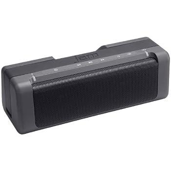 HMDX Jam Party Portable Bluetooth Speaker