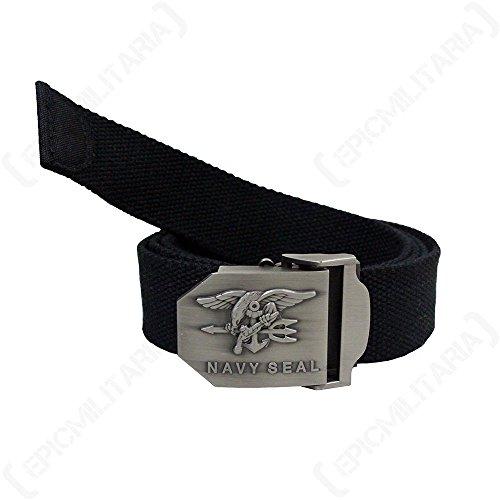 mil-tec-us-navy-seal-ceinture-38mm-noir