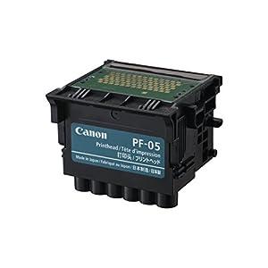 Canon PF-05 - print heads (Canon iPF6300, iPF6350, iPF8300, Inkjet)