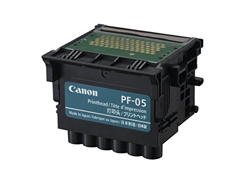 Canon 3872B001 Druckkopf passend für IPF6300 PF05 Ersatzteil