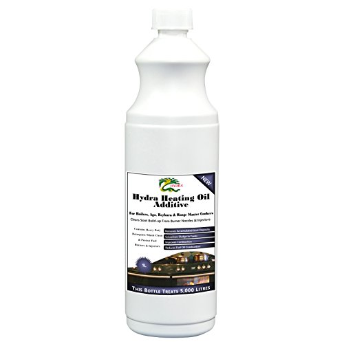 hydra-heating-oil-additive-1l-cleans-and-protects-all-boilers-and-range-cookers