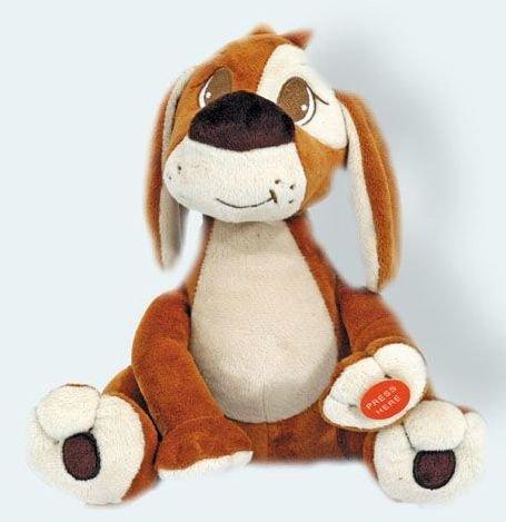 pet-shop-pals-animated-baxter