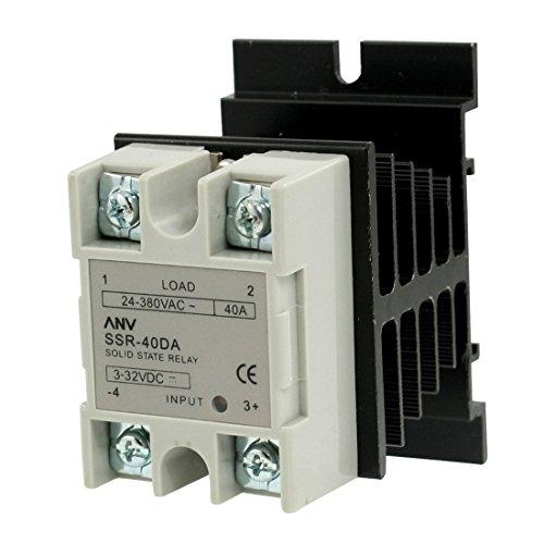 ssr-40-da-solid-relais-statique-ssr-40a-3-32v-dc24-380v-ac-w-chaleur-dissipateur