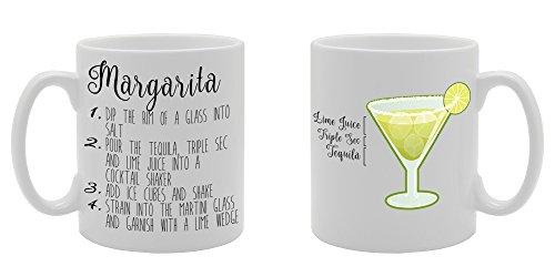 mg063Margarita Rezept Drink Cocktail Bar (Rezept Margarita Christmas)