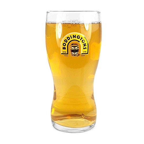 tuff-luv-vaso-para-pinta-de-cerveza-vasos-equipamiento-de-bar-ce-568-ml-20-oz-boddingtons-pint-glass