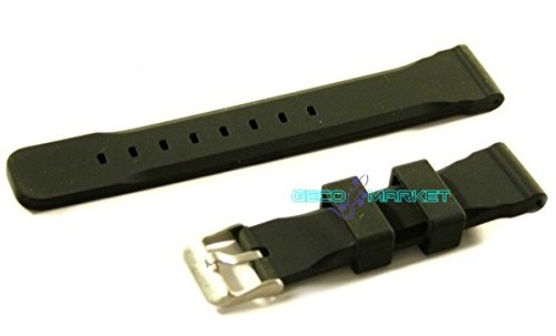 cinturino-in-gomma-nero-per-orologio-ansa-24mm-tipo-2-panerai-silicone-caucciu-watch-strpp