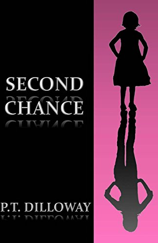 Second Chance: Volume 2 (Chances Are)