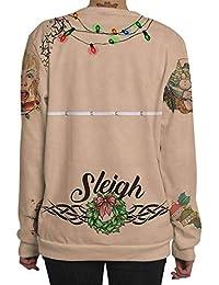 47c059b01700 Suchergebnis auf Amazon.de für  Afghanische Kleidung  Bekleidung