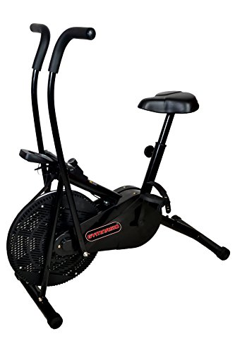 Gymnasio Air Bike G-204