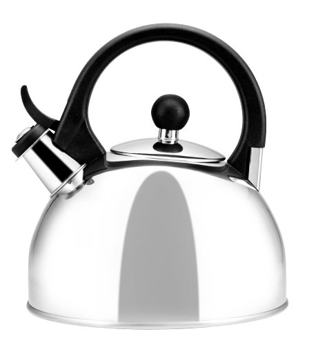 farberware-classic-stainless-steel-1-3-10-quart-brooklyn-teakettle
