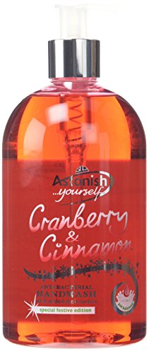 astonish-500-ml-cranberry-and-cinnamon-antibacterial-hand-wash-pack-of-6