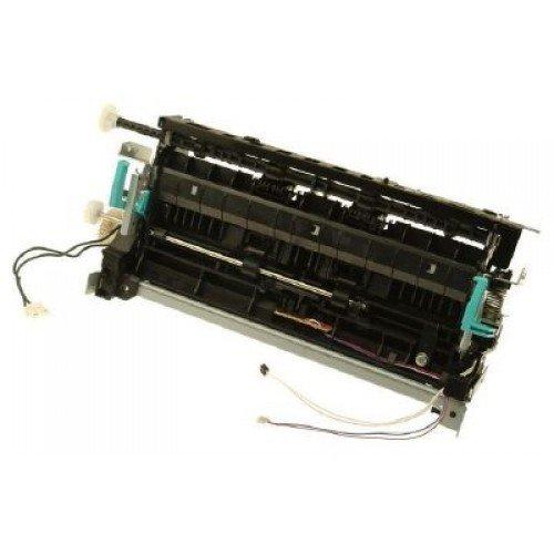 HP rm12337000cn Einheit de fixation (fusers)-Befestigung-Einheiten (fusers) -