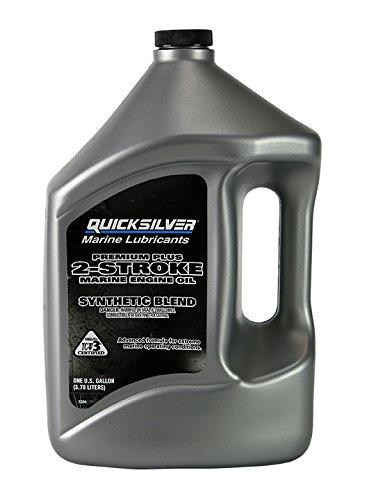 quicksilver-27q01-premium-plus-2-cycle-outboard-oil-1-gallon-jug