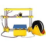 Colido cold3d-lmd028X DIY 3d-Drucker, 20x 20x17cm, Befestigung ohne Lack - gut und günstig