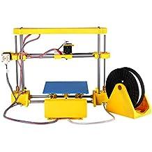 Colido cold3d-lmd028X DIY stampante 3d, 20x 20X17cm, fissaggio senza Smalto