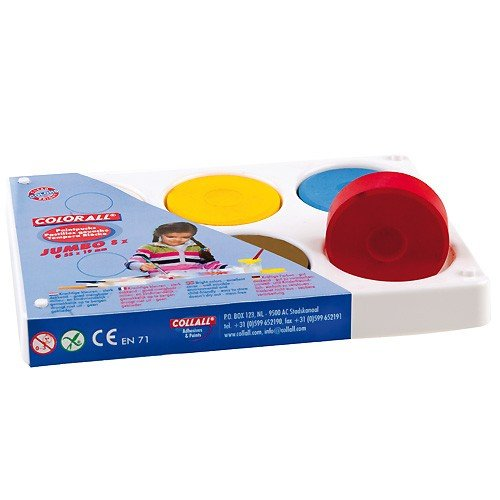 kindermalkasten-mit-6x-tempera-farb-pucks-tempera-blocke-44mm-6-farben-in-kunststoff-palette