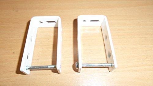 persiana-veneciana-de-2-x-forma-de-u-soporte-blanco-parte-superior-o-face-fix-3-cm