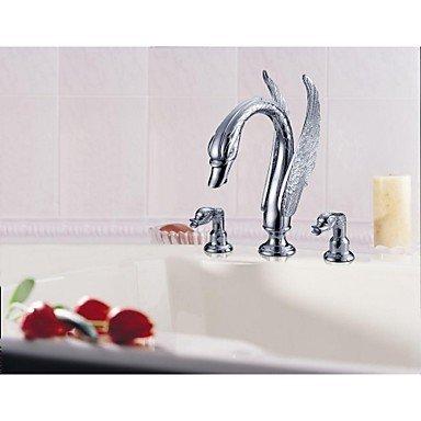 lei-double-manette-robinet-melangeur-devier-de-cuisine-robinet-de-cuisine-melangeur-en-acier-brosse