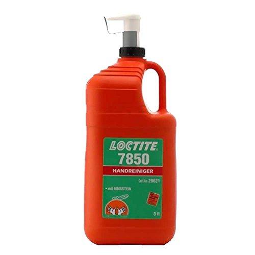 """Preisvergleich Produktbild Loctite 1658114 Handreiniger universell """"SF 7850"""" 3 L"""
