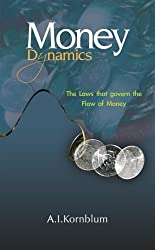 Money Dynamics (English Edition)