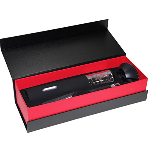 Tire-bouchon à vin professionnel ouvre-bouteille rapide automatique vin rouge