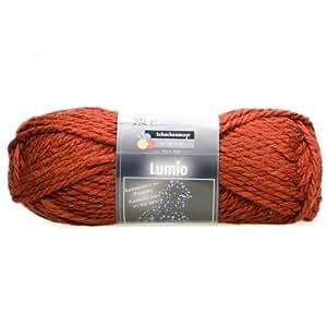Lumio - 00010 marone, ca. 75m, 150g