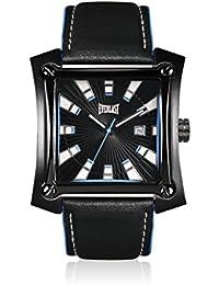 EVERLAST Reloj de cuarzo Man 33-207-004 40 mm