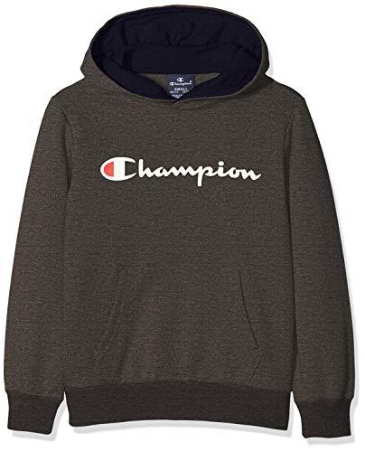 Stedman Apparel Sweat-Shirt àCapuche Homme Vêtements de sport