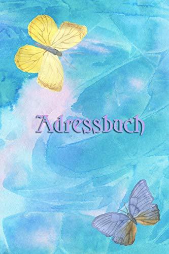 Adressbuch: Adressverwaltung   Erhalte deine Kontakte aufrecht!   Mit Platz Für Name, Adresse, Geburtstagskalender, Email, Telefon