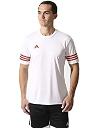 Amazon.it  adidas - T-shirt e674a7d4ec4