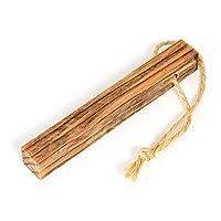 Light My Fire Tinder-On-A-Rope™ Kolay Tutuşan Doğal Çıra