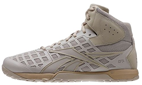 Reebok-Mens-Crossfit-Trainers-Nano-30-Tactical-Mid-Sneakers